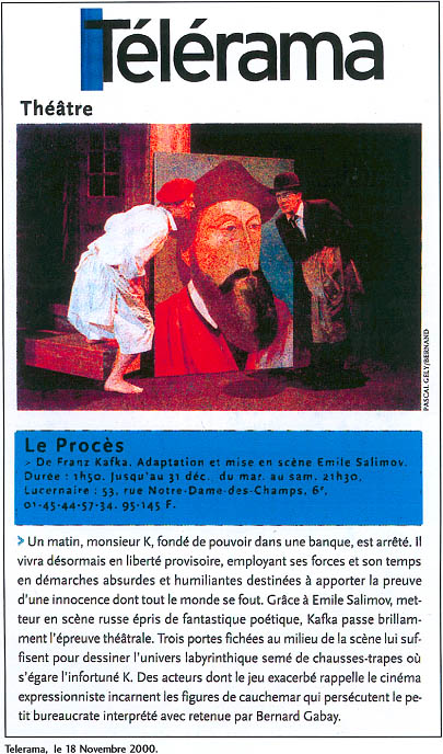 article_telerama_proces