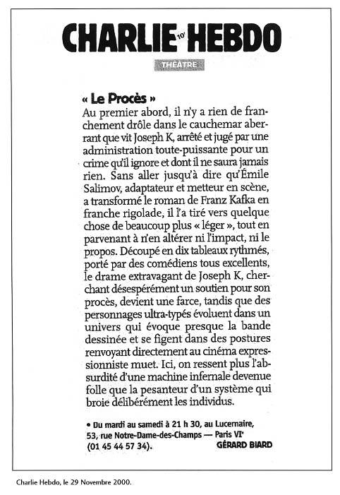 article_charlie_hebdo_proces