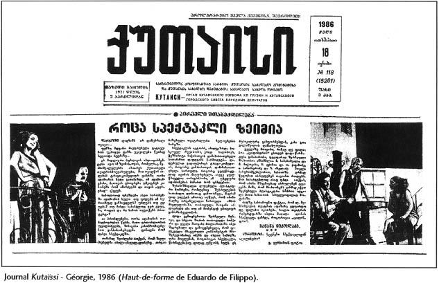 article_kutaissi_hautdeforme